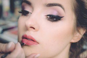Catálogo de maquillaje perfecto para comprar online – Los más vendidos