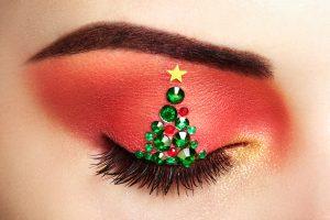 La mejor lista de maquillaje para diario para comprar por Internet – Los 20 más solicitado