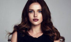 La mejor selección de tinte de pelo pelirrojo para comprar On-line