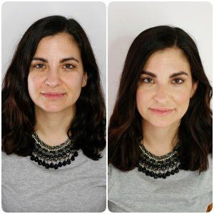 Selección de maquillaje natural diario para comprar online – Los 20 preferidos