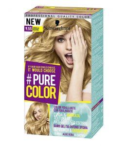 La mejor selección de tinte olia rubio para comprar Online