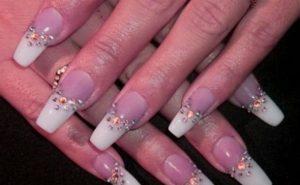 Opiniones de uñas de gel decoracion para comprar en Internet