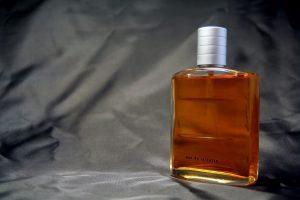 Catálogo de aceite corporal que huela bien para comprar online