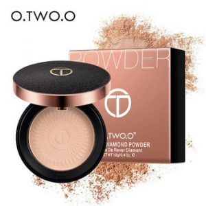 Catálogo para comprar on-line Maquillaje Facial Polvos Sueltos Blanqueamiento