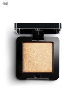 Opiniones de iluminador maquillaje polvo para comprar