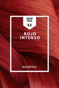 Opiniones y reviews de tinte de pelo 6,8 para comprar Online – Los favoritos
