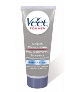 La mejor selección de se puede usar crema depilatoria en los genitales para comprar online – Los preferidos por los clientes