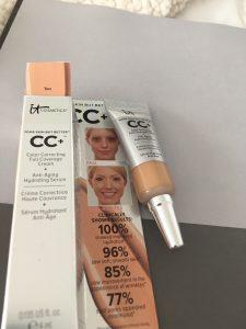 comprar cc cream it cosmetics que puedes comprar On-line – Los 30 más solicitado