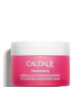 Lista de crema hidratante mejora elasticidad parabenos para comprar Online – Los favoritos