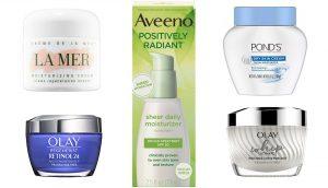 Ya puedes comprar Online los olay crema reafirmante de dia – El Top Treinta