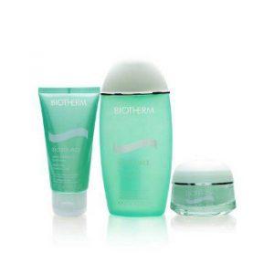 Ya puedes comprar en Internet los crema corporal biotherm