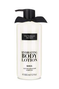 la crema corporal mas hidratante disponibles para comprar online