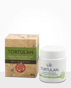 Opiniones y reviews de crema hidratante con ácido hialurónico para comprar por Internet – El Top 30