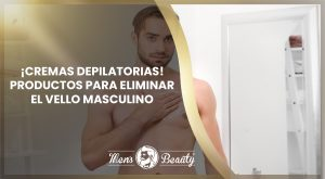 Reviews de crema depilatoria para genitales hombres para comprar on-line