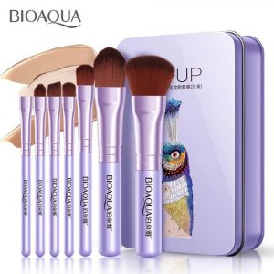 Opiniones y reviews de Brochas Maquillaje Facial para comprar on-line – Los preferidos por los clientes