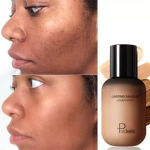 La mejor selección de bases de maquillaje para comprar on-line – Los más vendidos