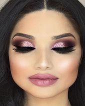 La mejor selección de maquillaje juvenil para comprar on-line – El TOP 20
