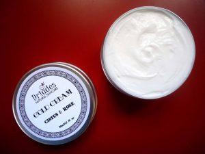 Ya puedes comprar Online los crema facial aroma essentiel neroli – Los favoritos