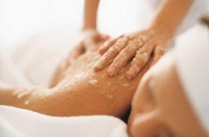 Lista de peeling de corporal para comprar on-line – El Top 30