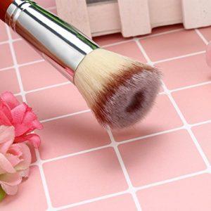 Catálogo para comprar Online brochas maquillaje para sombra Taottao