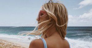 Lista de mejor crema solar para ponerse moreno para comprar por Internet