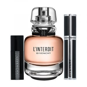 l interdit edp-mini edp disponibles para comprar online