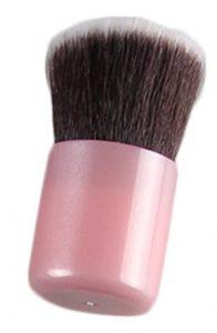 Listado de Gloss Juego Cepillos Maquillaje Profesional para comprar