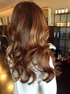 La mejor selección de tinte de pelo color caramelo oscuro para comprar On-line – Los mejores