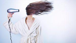 Selección de mejores secadores de pelo profesional para comprar On-line