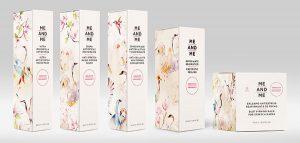 Ya puedes comprar los e lactancia y anticeluliticos – El Top 20