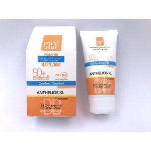 La mejor selección de tinted bb cream para comprar on-line