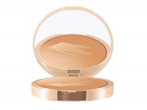 La mejor selección de Base maquillaje resistente agua extracto para comprar On-line – Los mejores