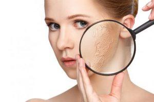 Opiniones y reviews de hidratar piel para comprar Online – Los preferidos por los clientes