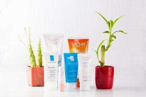Recopilación de exfoliante corporal en frances para comprar Online