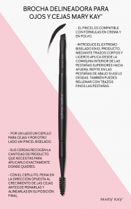Opiniones de base de maquillaje one and done on t para comprar On-line – Favoritos por los clientes