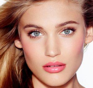 Opiniones de maquillaje dia para comprar on-line – Los 20 mejores