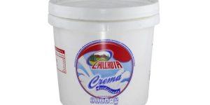 Ya puedes comprar Online los marcas de crema