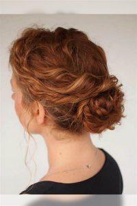 recogidos de pelos que puedes comprar en Internet – Los Treinta más solicitado