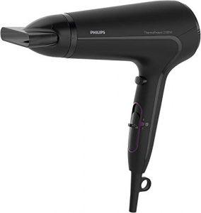 mejores secadores de pelo con difusor que puedes comprar On-line