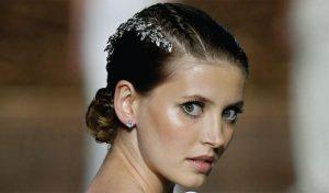 accesorio para el pelo disponibles para comprar online – Los favoritos