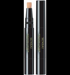La mejor recopilación de recambio base de maquillaje luminous para comprar on-line – Los 30 más solicitado