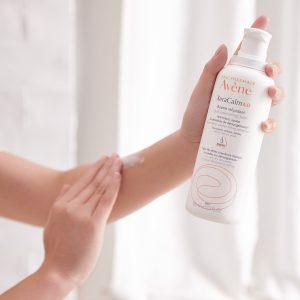 Ya puedes comprar en Internet los crema corporal para dermatitis atopica