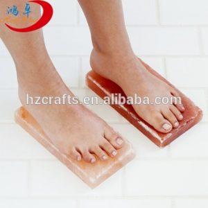 La mejor recopilación de crema de pies himalaya para comprar por Internet – El Top 30