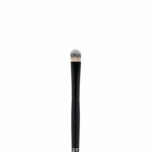 La mejor selección de Brochas maquillaje Pincel pincel sombra para comprar online – Los más solicitados