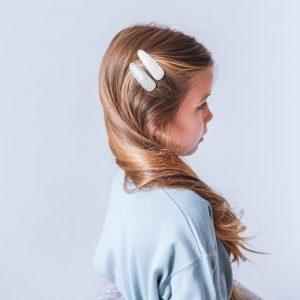 Listado de accesorio de pelo para comprar On-line