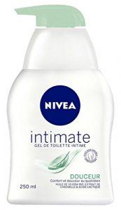 Lista de crema depilatoria nivea para comprar por Internet – Los más solicitados