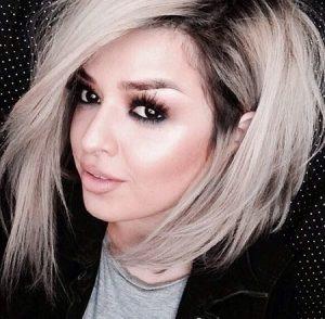 Opiniones de color de tinte para pelo oscuro para comprar on-line