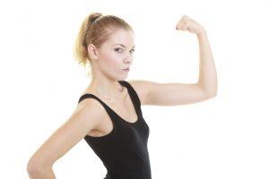 Opiniones y reviews de depilacion brazos mujer para comprar