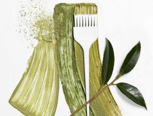 La mejor lista de tinte pelo de barro para comprar on-line – Los Treinta más solicitado