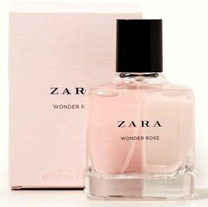 La mejor selección de perfume wonder para comprar online – Los preferidos